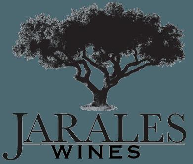 JARALES WINES